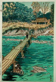 Kasamatsu_Shiro-No_Series-Musashi_Arashiyama-00033252-030106-F12.jpg (831×1200)