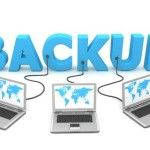 Suggestion for browsing the world of data backups #mypcbackup