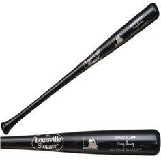 Louisville Slugger MLB180B Ash Bat - Dick's Sporting Goods