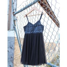 Also known as the cutest dress ever. Billabong Girls, Cute Dresses, Formal Dresses, 3 Kids, Little Girls, Kids Fashion, Party Dress, Princess, Style