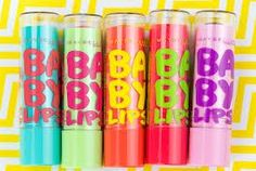 baby lips - Google Search