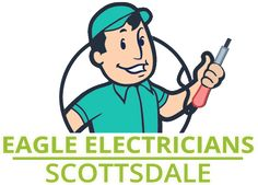 Eagle Electricians Scottsdale offers labor warranty on electrician services we take under process. We have licensed and experienced electricians to make your service quality one. #ScottsdaleElectrician #ElectricianScottsdale #ElectricianScottsdaleAZ #ScottsdaleElectricians #ElectricianinScottsdale