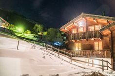 Enjoy the true Swiss alpine experience at one of our Saas Fee Chalets. Bespoke chalet retreats built on our expertise and love of the mountains. Saas Fee, Three Floor, Chocolate Box, Storage Room, Floors, Skiing, Entrance, Mountain, Snow