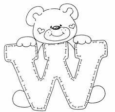 desenho-alfabeto-ursinhos-decoracao-sala-de-aula-22.jpg (562×550)
