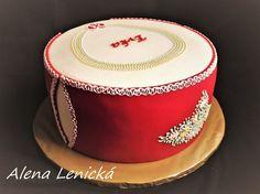narodeninová, Inšpirácie na originálne torty narodeninové