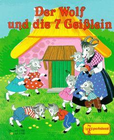 Der Wolf und die sieben Geißlein null http://www.amazon.de/dp/3614219526/ref=cm_sw_r_pi_dp_RjCIub15423E5