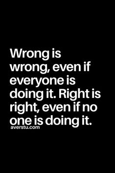 => Link in bio to get your wires! Hope Quotes, Great Quotes, Quotes To Live By, Quotable Quotes, Motivational Quotes, Inspirational Quotes, Inspiring Quotes About Life, Life Lessons, Wise Words