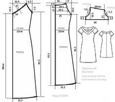 АТЕЛЬЕ дизайнерской одежды: шитье, выкройки