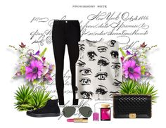 """Untitled #282"" by chap15906248 on Polyvore"