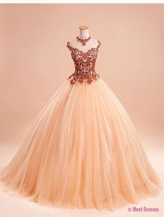 Lace Prom Dresses 2015 Bridesmaid Dress Party Dresses Evening Dress on Luull. - - Lace Prom Dresses 2015 Bridesmaid Dress Party Dresses Evening Dress on Luulla Source by Prom Dresses 2015, Formal Evening Dresses, Quinceanera Dresses, 15 Dresses, Elegant Dresses, Evening Gowns, Nice Dresses, Bridesmaid Dresses, Evening Party