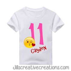 If you have questions placing an order please feel free to contact us jillsinvitations@gmail.com LIKE US ON FACEBOOK: https://www.facebook.com/groups/jillscreativecreations/ We ship first class mail,
