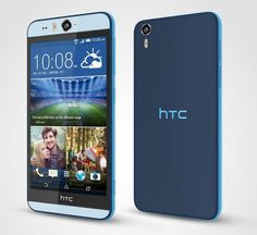 #Android #phone #htc desire 5.2″HTC Desire Eye  M910 16GB 4G Unlocked AT&T Quad-core 13MP Android Smartphone 156.95       Item specifics   Condition: New other (see details) 	     		: 	     			 						 							 						 															 					   						  	A new, unused item with absolutely no...