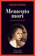 Memento mori | Actes Sud