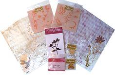 Creative Scrapbooker: Your favourite paper crafting magazine Zine, Paper Crafting, Giveaways, Magenta, Mixed Media, Scrapbooking, Stamp, Creative, Blog