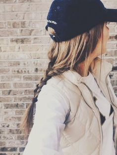 Preppy Style, Style Me, Look Fashion, Fashion Beauty, Fashion Tips, Fall Outfits, Cute Outfits, Outfit Winter, Look 2015