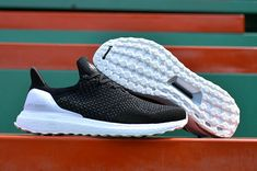 f8d02d76cf93d Free Shipping Only 69  Hypebeast x Adidas Ultra Boost Uncaged Black White  Oreo