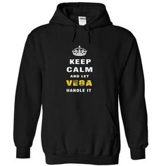 IM VEGA - #tshirt ideas #funny sweatshirt. GUARANTEE => https://www.sunfrog.com/Funny/IM-VEGA-mgvnl-Black-Hoodie.html?68278
