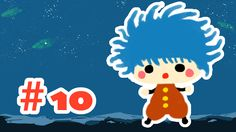 owabird Picture Blog: アニメ投稿しました。#10 最終回