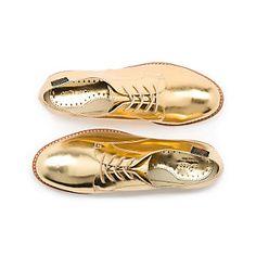 Womens | Footwear - Women's Loafers, Ballet Flats, Boots, High Heels, Casual Shoes & Dress Shoes - G.H. Bass & Co.
