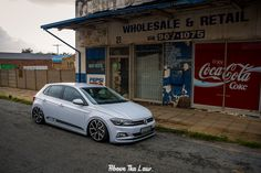 Hatchback Cars, Jdm Cars, Car Photos, Volkswagen Golf, Exotic Cars, Luxury Cars, Polo, Vehicles, Ocean City