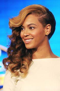 Superb 80 Best Beyonce Images Beyonce Beyonce Style Beyonce Knowles Schematic Wiring Diagrams Amerangerunnerswayorg