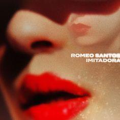 Romeo Santos – Imitadora (Golden Album Bachata 2017) - https://www.labluestar.com/romeo-santos-imitadora/ - #2017, #Álbum, #Bachata, #Golden, #Imitadora, #Romeo, #Santos #Labluestar #Urbano #Musicanueva #Promo #New #Nuevo #Estreno #Losmasnuevo #Musica #Musicaurbana #Radio #Exclusivo #Noticias #Top #Latin #Latinos #Musicalatina  #Labluestar.com
