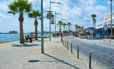 Paphos 2017: A Dazzling Capital of Culture | My Cyprus Insider