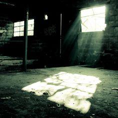 abandon | Christophe Lemaire - Abandon