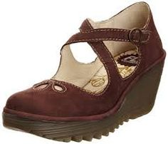 womens wedges - Google Search