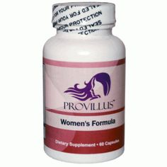 http://mkthlthstr.digimkts.com/  Now I have exactly what I need  health products people   Nowadays hair loss is one of the most essential problems for men and women all over the world. It may be caused by hormonal changes, infections and traumas, drugs and nutrition, psychological and other factors.