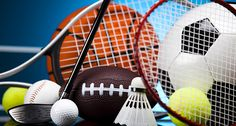 Expo Veneto: Sport Industry - Sports and leisure time - Life - Events