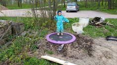 Komposti nro 2 toukokuu 2015