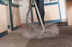 Why professional carpet cleaning? - Mvir Cleaning - CARPET CLEANERS LONDON, CROYDON, BROMLEY