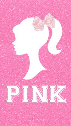 Wallpaper pink http://htctokok-infinity.hu , htp://xperiatokok-infinity.hu