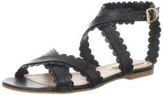 See by Chloe Women's SB18095 Sandal