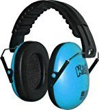 Edz Kidz Ear Defenders (Sky Blue) by Edz Kidz  (961)Buy new:   £10.95 11 used & new from £10.95(Visit the Bestsellers in Home & Garden list for authoritative information on this product's current rank.) Amazon.co.uk: Bestsellers in Home & Garden...