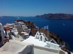 What Is Overtourism? And 4 Easy Solutions - Vanilla Papers Media Images, Any Images, Island Holidays, Delete Image, Image Notes, Image Title, Greece Travel, Beautiful Islands, Travel Guide