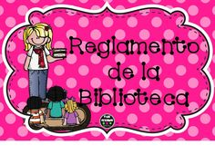Reglamento Bliblioteca (1)