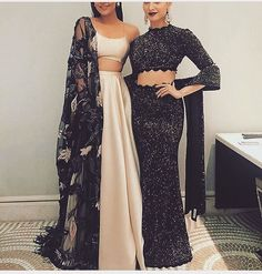 WEBSTA @ desi_couture - Couture by @SunainaKhera