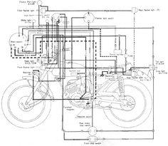Nissan Wiring Diagram Symbols in addition 397864948308396128 besides Inverter Diagram Free Download besides Staircase Wiring Diagram further Wattstopper Wiring Diagrams. on three way switch wiring diagram pdf