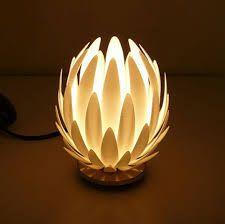 lampe de chevet - Recherche Google