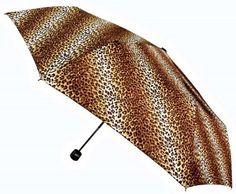 Deštník dámský skládací 3146M Fashion, Moda, Fashion Styles, Fashion Illustrations