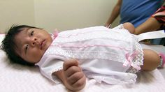 #Doctors keep close tabs on children of Zika-positive moms - CBS News: CBS News Doctors keep close tabs on children of Zika-positive moms…
