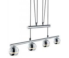 Moderné osvetlenie VENUS 328210406