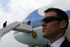 The US Secret Service has requested that developers submit proposals for new software that will detect sarcasm on social media.  This software must be capable of identifying influencers on social media, as well as profile them through historical trends and data.