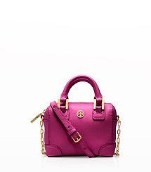 Designer Handbags : Handbags, Clutches, Purses & Totes | Tory Burch