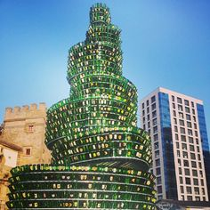 #festival #sidra #Gijón Web Instagram User » Followgram