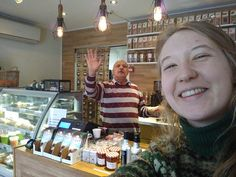 Habits Coffee, Oslo: See 94 unbiased reviews of Habits Coffee, rated 5 of 5 on TripAdvisor and ranked #29 of 1,569 restaurants in Oslo.