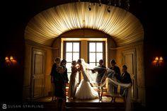 Oheka Castle Wedding, Huntington New York
