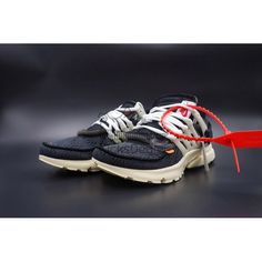 8b55aa7b551 Nike Air Presto Off White Virgil Off White Virgil